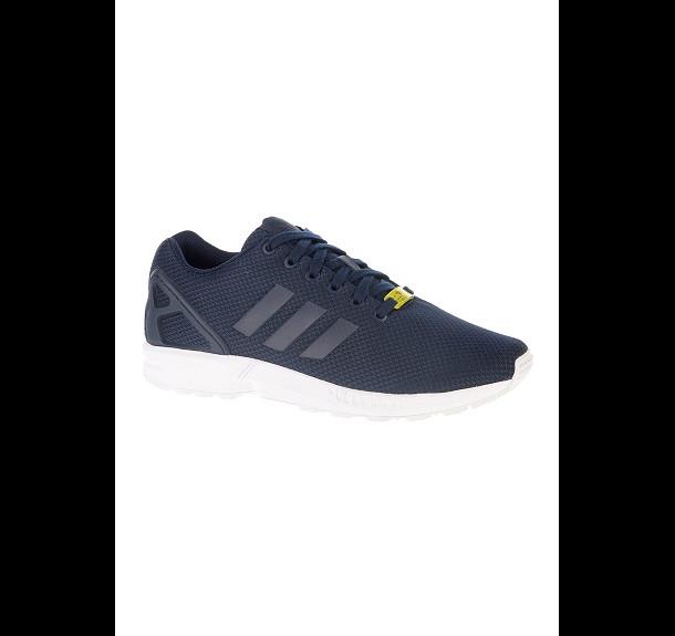 promo code 9e4a3 11029 ADIDAS ZX Flux sale reduziert billiger günstiger   sneakers ...